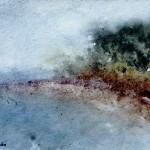 Eggegrund södra udden